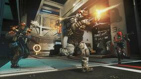 Image for A bug in Call of Duty: Infinite Warfare turned a sniper rifle into a smart bomb for one day