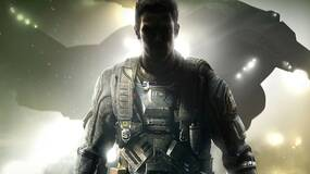 Image for Call of Duty: Infinite Warfare gameplay to debut at E3 2016 next week