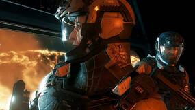 Image for Call of Duty: Infinite Warfare UK sales down almost 50% on Black Ops 3