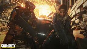 Image for Call of Duty: Infinite Warfare is the latest game discounted through EU PS Store's 12 Deals of Christmas sale
