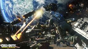 Image for Call of Duty: Infinite Warfare's new screens take us into space