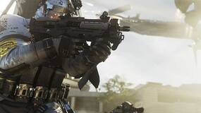Image for The Call of Duty: Infinite Warfare beta is almost over - let's check out some action highlights