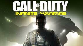 Image for Call of Duty: Infinite Warfare campaign screens show lots of space combat