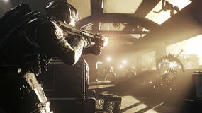 Image for Call of Duty: Infinite Warfare will be free on PS4 and Xbox One for 5 days, starting Thursday