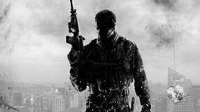 Image for Call of Duty 2019 coming from Infinity Ward, company lay-offs won't affect development positions