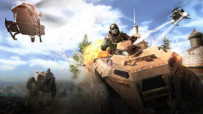 Image for Call of Duty: Mobile exceeds 100 million downloads its first week