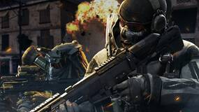 Image for Call of Duty: Mobile update adds controller support, Zombies mode