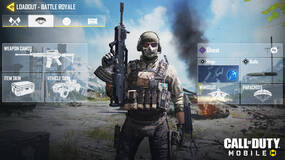 Image for Call of Duty: Mobile has Fortnite in its crosshairs