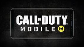 Image for Call of Duty: Mobile is coming this year to Android and iOS