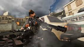 Image for Take Call of Duty on the go when Call of Duty Mobile releases next month