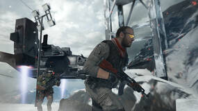 Image for Call of Duty: Mobile arrives on the App Store and Google Play today