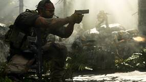 Image for Why the annualisation of Call of Duty is a good thing