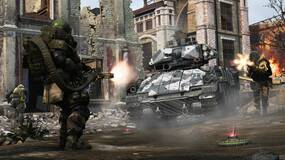 Image for COD Modern Warfare 2019 uses darkness, recoil, and ATVs to inject new life into the FPS