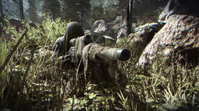 Image for Call of Duty: Modern Warfare has a real shot at swaying Battlefield fans, but it needs to evolve past its own community's expectations