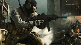 Image for The OK hand gesture has been removed from Call of Duty: Modern Warfare and Warzone