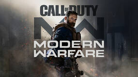 Image for Call of Duty: Modern Warfare smashes franchise sales record