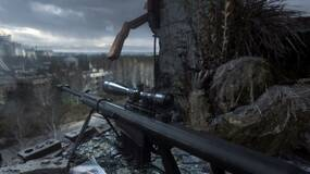 Image for Watch how much better than the original Call of Duty: Modern Warfare Remastered looks and sounds