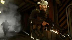 Image for Another retailer says standalone Call of Duty: Modern Warfare Remastered releases June 20