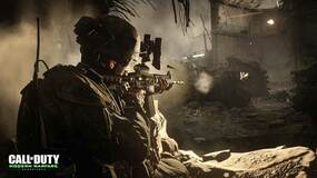 Image for Call of Duty: Modern Warfare Remastered update 1.08 delivers over 170 new loot items - full patch notes