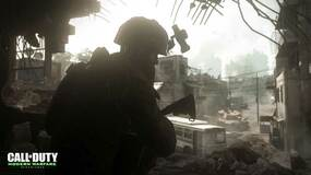 Image for Call of Duty: Modern Warfare Remastered launch trailer reminds you it's almost here (sort of)
