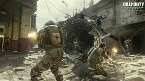 Image for Call of Duty: Modern Warfare Remastered brings back original multiplayer announcer, more