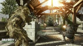 Image for Flashbacks and flash bangs - it's the Call of Duty: Modern Warfare Remastered trailer