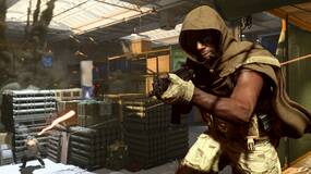 Image for Call of Duty: Warzone players can jump into two multiplayer maps for free this weekend
