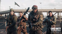 Image for Call of Duty: Warzone and Vanguard's Ricochet anti-cheat leak was planned