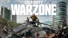 Image for Call of Duty: Warzone doesn't require PS Plus, but members get this free bonus