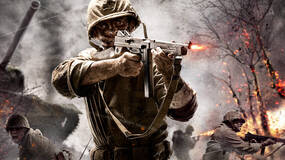 Image for Call of Duty: World at War runs better on Xbox One, but not by much