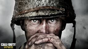 Image for This is how you can get on the Call of Duty WW2 Private beta even without a pre-order