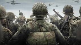 Image for Call of Duty: WW2 preorders are live: release date, private beta, deluxe editions detailed