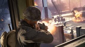Image for Call of Duty 2021 to feature campaign, co-op and multiplayer, will usher in Warzone's biggest update