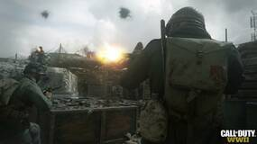 """Image for The launch version of Call of Duty: WW2 on PC will have a """"suite of anti-cheat/hacking"""" tech"""