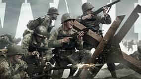 Image for Call of Duty: WW2 tips for best loadouts, skills, Division choice and War mode