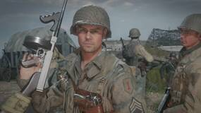 """Image for Call of Duty: WW2 is the """"right game at the right time"""", Infinite Warfare the """"wrong game at the wrong moment,"""" says Activision CEO"""