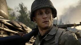 Image for Call of Duty 2021 lead by Sledgehammer, will take advantage of PS5 and Xbox Series X/S across all modes
