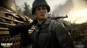 Image for Call of Duty WW2 vs Battlefield 1: which is the best shooter?