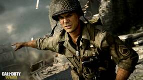 Image for Call of Duty 2021 reportedly returning to World War 2