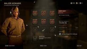 Image for Call of Duty: WW2 - how to rank up fast, earn XP and hit Prestige level