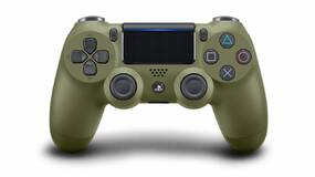 Image for PS4, Xbox One controllers can now be used to play games on iOS - here's how to set it up