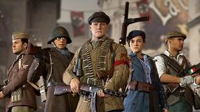 Image for Call of Duty WW2: win a Season Pass for PS4 to celebrate The Resistance DLC
