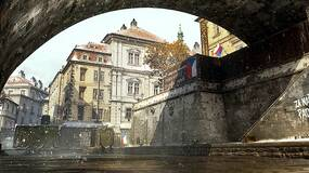Image for Call of Duty WW2 The Resistance DLC pack adds 3 maps, new Nazi Zombies and a new War Mode mission