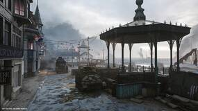 Image for Second DLC pack for Call of Duty: WW2 takes the fight to Dunkirk, Egypt, features aerial battles