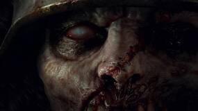 Image for Call of Duty: WW2 teaser site goes live with enough cryptic information to keep you busy for a while