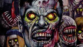 Image for Things to do now the Call of Duty: Infinite Warfare beta is over - read Zombies comics, play Black Ops for double XP