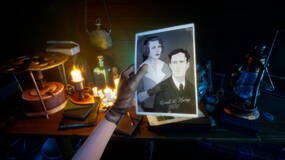 Image for Call of the Sea is a new 1930s horror adventure for Xbox Series X