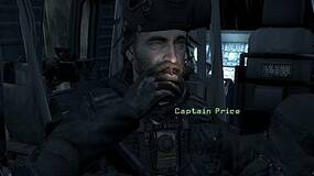 Image for CoD4 cheaters to be deadalised by Infinity Ward