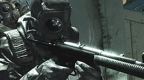 """Image for Activision says Modern Warfare 2 """"looks incredible"""""""