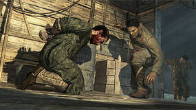Image for Call of Duty: WaW map pack 3 dropping on August 6